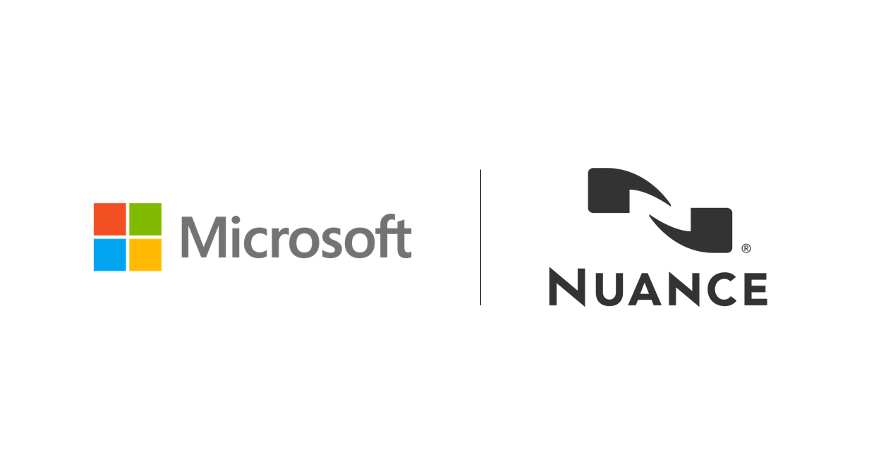 nuance-microsoft-is-making-a-19-7-billion-bet-on-ambient-digital-healthcare