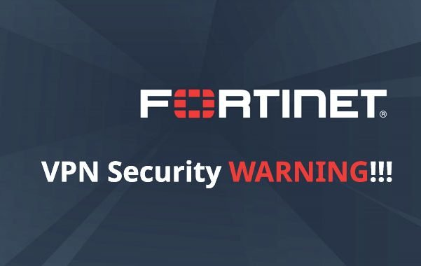critical-security-alert-if-you-havent-patched-this-two-year-old-vpn-vulnerability-assume-your-network-is-compromised