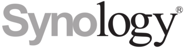 synology lebanon