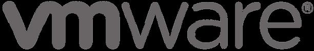 vmware lebanon