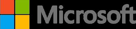 microsoft lebanon
